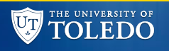 University of Toledo Writing Center Logo
